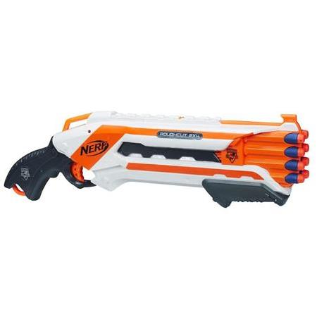 Nerf N-Strike Elite Roughcut
